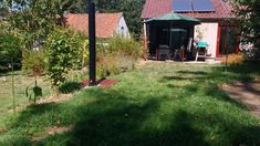 child) in rural Flemish Ardennes Solar Shower, Open Fires, Private Room, Cozy Room, Yoga Retreat, Resorts, Guest Room, Beaches, Naked