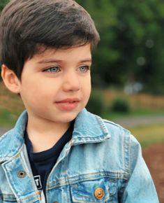 😍 I Want A Baby, Cute Baby Girl, Cute Boys, Cute Babies, Baby Kids, Baby Boy, Beautiful Children, Beautiful Babies, Cute Blonde Boys