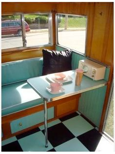 1000 images about DIY Trailer Inspiration on Pinterest
