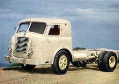 Los Clásicos industriales españoles - ForoCoches Classic Trucks, Fire Trucks, Automobile, Monster Trucks, Industrial, Vehicles, Carport Garage, Frases, Old Trucks