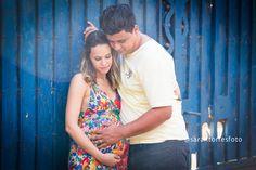 Book gestante BH, Minas Gerais,  maternidade, mãe, grávida, foto, fotos de grávida, gravidez, gestante, foto book gestante, fotos de gestantes, fotos de grávida, fotos de grávidas, fotos gestante