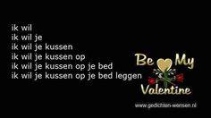 Afbeelding van http://www.gedichten-wensen.nl/grappige-valentijnswensen.jpg.