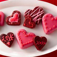 Red-Velvet-Brownie-Conversation-Hearts