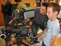 kids making films - Google Search