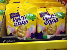 Making Easter eggs relevant to the Olympics? There are no limits :-) Making Easter Eggs, Snack Recipes, Snacks, Pos, Pop Tarts, Olympics, Candy, How To Make, Snack Mix Recipes