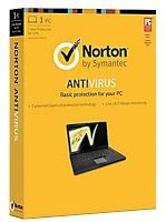 Review: The HP Chromebook Plus A Norton Anti-Virus Software Giveaway