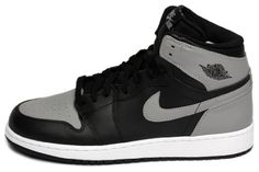 Jordan Kids 1 Retro High Og (Gs) Black/Soft Grey 575441-014 6.5y Jordan http://www.amazon.com/dp/B00DVO4BNE/ref=cm_sw_r_pi_dp_pbf8vb06Q9JPS