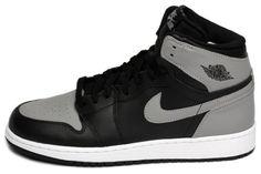 Jordan Kids 1 Retro High Og (Gs) Black/Soft Grey 575441-014 6.5y Jordan http://www.amazon.com/dp/B00DVO4BNE/ref=cm_sw_r_pi_dp_pbf8vb06Q9JPS