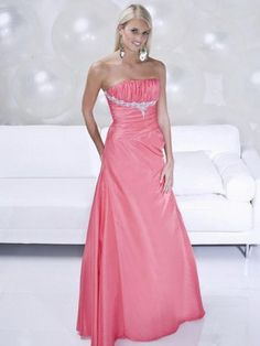 pretty much the color of my dress! mine is just a little darker :)