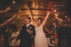 As histórias de amor contadas em fotografias de casamentos mais belas de Governador Valadares e região você encontra aqui  Wedding Photos - Pre Wedding -Fotografia de Casamento - Casamento - Bebel Tostes Fotografia - Pre Casamento - noiva- noivo - casal - Buque de Anis