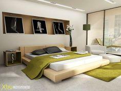 Hotel Interior Design | Interior Design Inspiration on www.nrabas.com | #home design #interior design