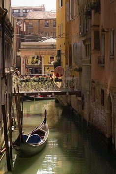 Hard Rock Cafe - Venice, Italy