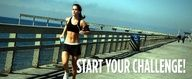 """One of my favorite new home fitness programs is LES MILLS PUMP! :) Its about 90 days to summer - if you dont yet have a Beachbody Coach - I'd love to add you to my """"Les Mills Pump Challenge - Swimsuit Edition""""! :) Message me! :) ♥ www.beachbodycoach.com/ellenpolk"""