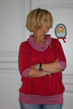 Annele B.: Bessy by #allerlieblichst