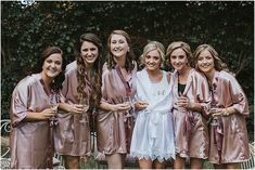Marno & Jaunmari se industriële troue Industrial Wedding, Van, Couple Photos, Couples, Couple Shots, Couple Photography, Couple, Vans, Couple Pictures