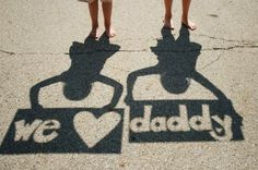 DIY Father's Day Gift Ideas - TinyTipsByMichelle