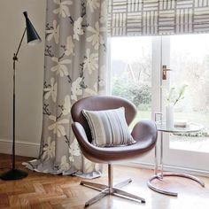 Taupe curtains Clarke and Clarke Curtains Floral curtains grey curtains beige black curtains neutral Neutral Curtains, Brown Curtains, Luxury Curtains, Floral Curtains, Velvet Curtains, Colorful Curtains, Patterned Curtains, Gold Curtains, Ikea Curtains