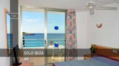 Apartamentos SArenal Apartments en Portinatx (Ibiza) opiniones y reserva
