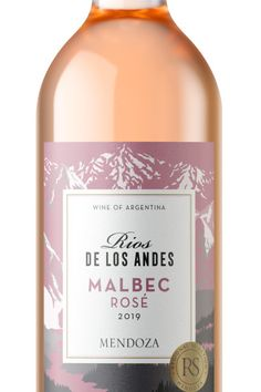 SPAR continues nationwide blush trend launching new Malbec Rosé Sisters Magazine, Pan Fried Salmon, Red Grapes, Tv On The Radio, Summer Time, Wines, Red Wine, Alcohol, Blush