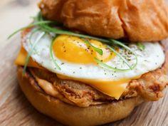 wich-please-breakfast_0004.jpg
