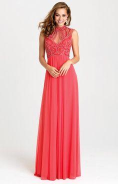 7b41194a9b8 Madison James 16336 Designer Formal Dresses