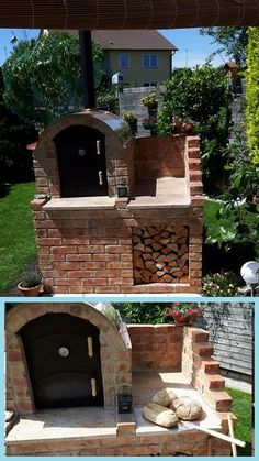 __firepits backyard+firepits backyard diy+firepits backyard ideas+firepits+firepits backyard landscaping+firepit garden back yard+firepits backyard seating+firepits backyard diy budget+Fireball Firepits+Logi Firepits+Stahl Firepit Australia__ Wood Fired Oven, Wood Fired Pizza, Wood Oven, Brick Oven Outdoor, Built In Ovens, Diy Pergola, Garden Projects, Decoration, Gallery