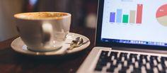 15 złotych zasad optymalizacji stron internetowych do pozycjonowania