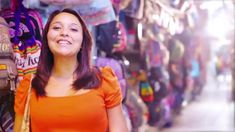 Lots of culture and comprehensible input to pull from this short video about the renovated Mercado of my beloved Alajuela, Costa Rica. )Thanks, Lisa Lilley)