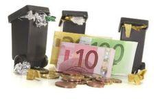 L'Iva sulla tassa sui rifiuti è illegittima e va rimborsata.Lo dice la Cassazione.Ecco come ottenere il rimborso http://jedasupport.altervista.org/blog/economia/tassa-sui-rifiuti-iva-illegittima/