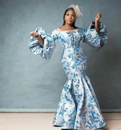 wedding guest book ideas - Styles} - Step Out Gracefully With These 40 Trend-setting Wedding guest Styles; African Prom Dresses, Ankara Dress Styles, African Dresses For Women, African Attire, African Wear, Ankara Gowns, African Fashion Ankara, Latest African Fashion Dresses, African Print Fashion