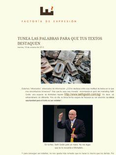 http://www.factoriadeexpresion.com/2013/10/tunea-las-palabras-para-que-tus-textos.html
