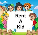 Rent-A-Kid Fundraiser. Our youth group at church done this one several years ago and you can make money at no or very little cost. We advertised to our church that the kids in the youth would be for rent between such and such dates, (allow one or two weeks for the project). Have youth leader to be the one people check with to rent a kid. They can sign up for as many days as they want and request the youth they want.