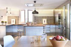 cocina - ¿Qué obra mínima necesitas para vender tu casa?