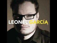 Pero no Así - Leonel García