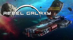 Here you can check out Neal's Rebel Galaxy Review for the Xbox One and PS4 consoles as the game warps in from PC. Full review and score on the link.