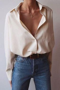 30 minimalistische Outfit-Ideen f r den Herbst - Cool Style minimalclothing 30 minimalistische Outfit-Ideen f r den Herbst herbst ideen minimalistische Source by fckamely fashion ideas everyday Fashion Casual, Look Fashion, Casual Chic, Autumn Fashion, Fashion Outfits, Womens Fashion, Fashion Tips, Fashion Trends, Fashion Ideas