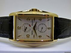 http://www.jamesedition.com/watches/patek_philippe/other/limited-ten-days-full-set-in-yellowgold-for-sale-746128