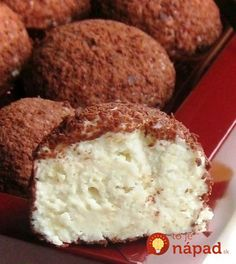Find recipes for traditional dishes, sweet and savoury classics as well as cooking and baking tips. All our recipes are simple to make and include pictures Russian Desserts, Russian Recipes, Good Food, Yummy Food, Small Desserts, Homemade Candies, Top 5, How Sweet Eats, International Recipes