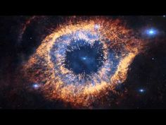 432Hz | Healing Music | Derived from Cosmos | 8 HOURS - YouTube