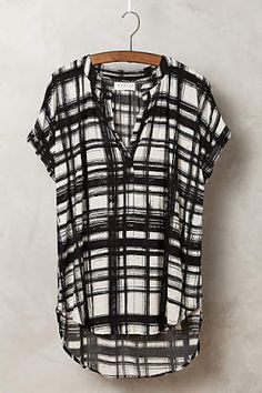 Dear stitch fix stylist, I have a shirt just like this but love this style etc