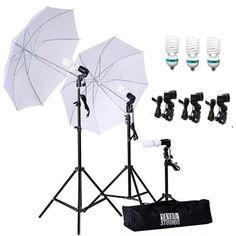 Event Lighting, Photo Lighting, Studio Lighting, Cool Lighting, Portrait Studio, Photo Portrait, Light Photography, Photography Photos, Digital Photography