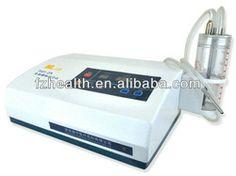 Fuzhong colon hydrotherapy enema device