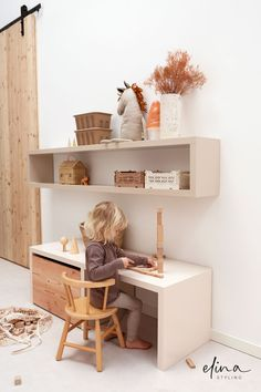 Boys Room Decor, Girl Room, Kids Bedroom, Family Dining Rooms, Family Room, Kids Play Corner, Dream Decor, Living Room Interior, Decoration