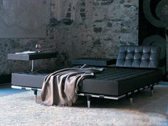 Privé - Cassina by Philippe Starck, 2008