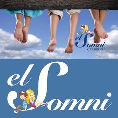 #elsomni #cardedeu #zapateria #infantil #juvenil #complementos