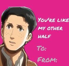 96 Best Valentine Cards Images Valentines Day Memes Valentine