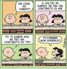 Snoopy, Peanuts Gang, Betty Boop, Charlie Brown, Humor, Comics, Friends, Positive Quotes, Pictures
