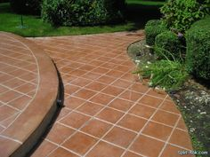 images of stamped concrete patios | Stamped Concrete Patio Photo Gallery
