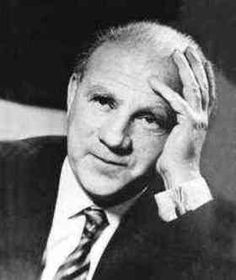 Werner Heisenberg quotes quotations and aphorisms from OpenQuotes #quotes #quotations #aphorisms #openquotes #citation