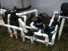 Excellent website featuring quite a few especially informative posts on plumbing. I'd suggest the DIY or plumbing enthusiast to take a look, might be an interesting read. Plumbing Humor, Plumbing Valves, Plumbing Fixtures, Sewer Line Replacement, Commercial Plumbing, Pool Remodel, Plumbing Emergency, Pool Service, Plumbing Problems